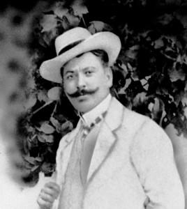 Franjo-Štefanović